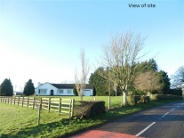 23a Lower Ballinderry Road, Lisburn
