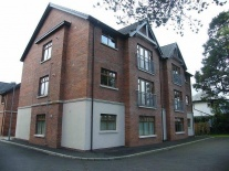 Apt 8 Greenwich Mews, 24 Upper Lisburn Road, South Belfast