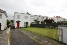 123 Station Road, Newtownabbey