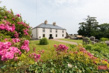 Grange Cottage, 6 Grange Road, Downpatrick