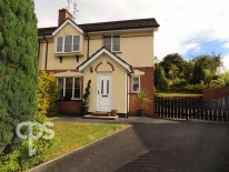 14 Drumannon View, Omagh