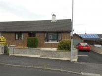 79 Caw Hill Park, Derry/londonderry