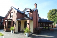 46 Knutsford Drive, North Belfast