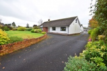43a Killeague Road, Coleraine