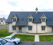 34 Lough Erne Golf Village, Enniskillen