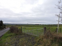 Lot 0, Lot 35 Circa 10 4 Acre Smallholding At Windyhill Road, Coleraine