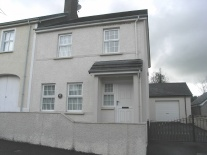 15 Church Lane, Ballymena