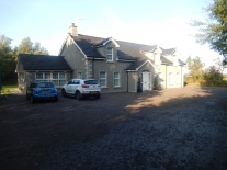 25a  Ballysculty Road, Muckamore