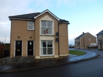 16 Mounthill Manor, Larne