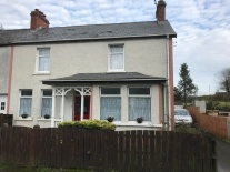 Station House, 5 Drumsough Road, Randalstown