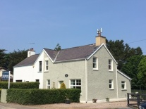 Image of 101 Comber Road, Killinchy