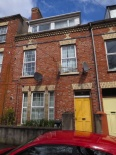 Student ~ 6 Bedroom Apartment, Dunluce Avenue, Belfast