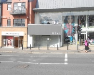Unit 1, 711-713 Lisburn Road, Belfast