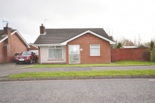 Image of 41  Prospect Heights, Carrickfergus
