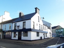 The Northern Star, 2 Linenhall Street, Ballymoney