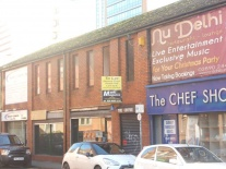 Image of Unit 5/6, Little Victoria Street, Belfast