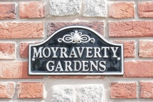 The Shaw, Site 59a Moyraverty Gardens, Craigavon