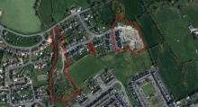 Development Opportunity At Mcshanes Road, Bessbrook
