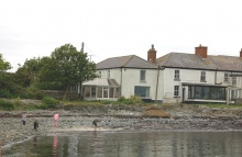 The Boat House, 8 Millin Bay Road, Newtownards