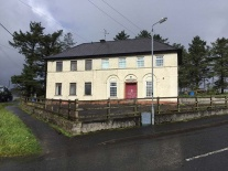 The Marian House, 75 Shelton Road, Ballymena