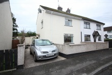 Image of 7 Ashlea Place, Lisburn