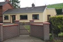 45 Station Road, Clogher