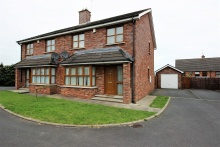 78 Belfast Road, Dollingstown